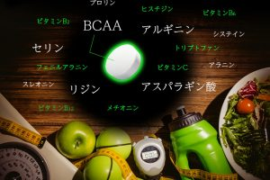 bandicam 2017-01-31 01-04-27-801
